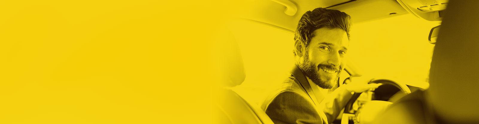 Jesteś kierowcą? Zadbaj o swój wzrok - porady dla kierowców