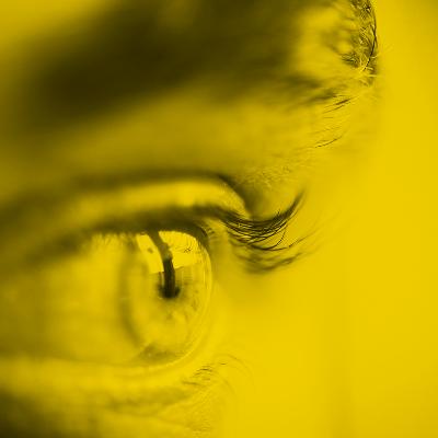 Dbam o oczy - wsparcie wzroku Nutrof Total