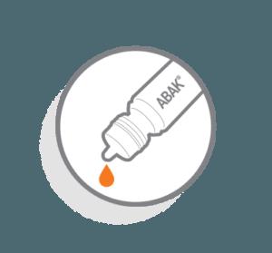 Innowacyjny system ABAK