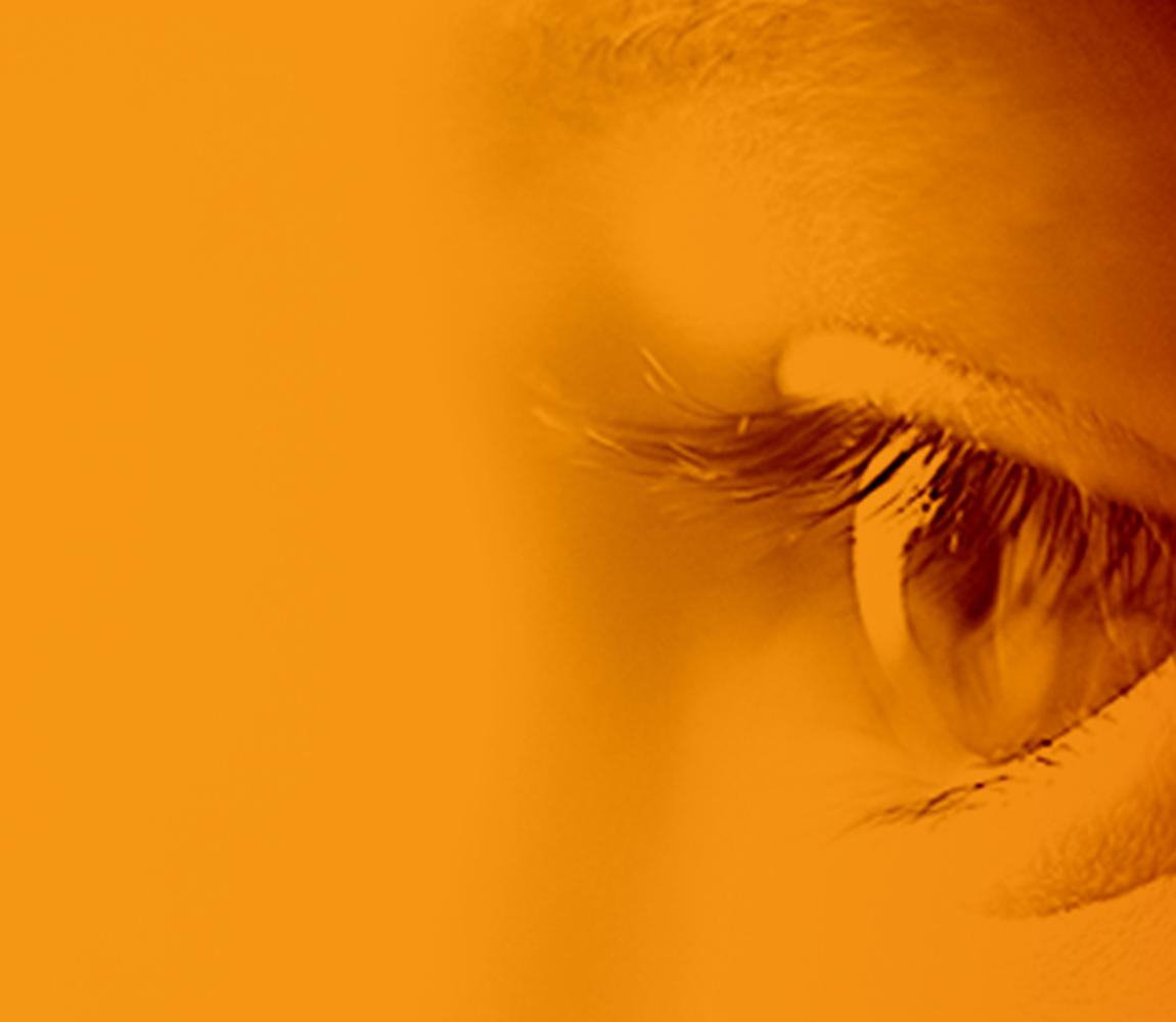 Alergia oczu - krople na alergię bez recepty Zabak