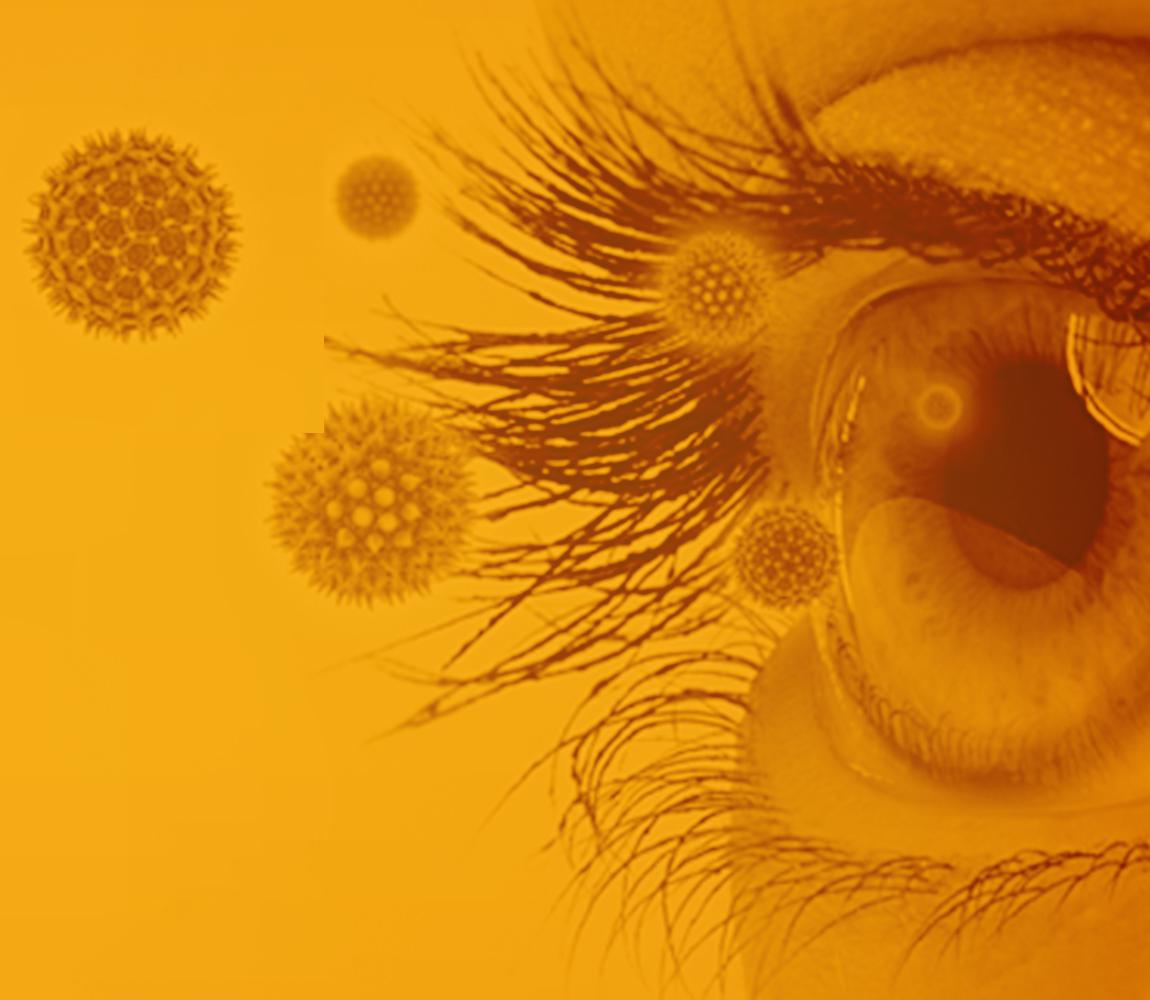 Zabak - krople do oczu na alergię bez recepty